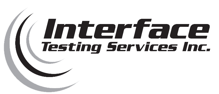 Interface Testing Services